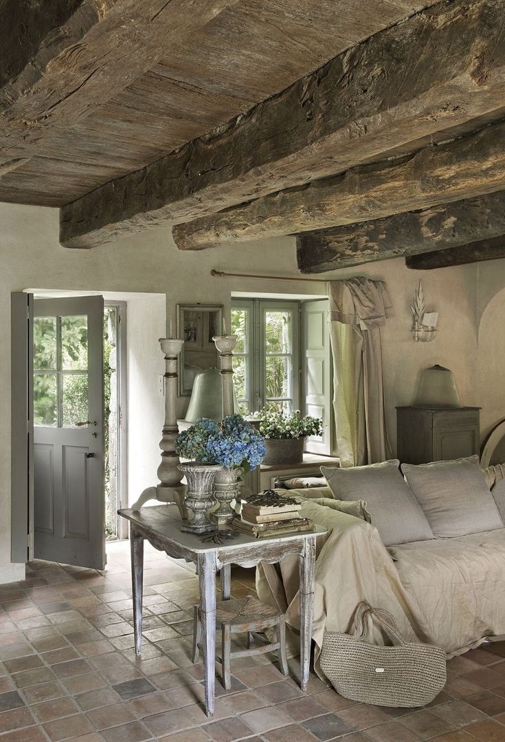 1313 Best Rustic Images On Pinterest Blue Dinnerware Country