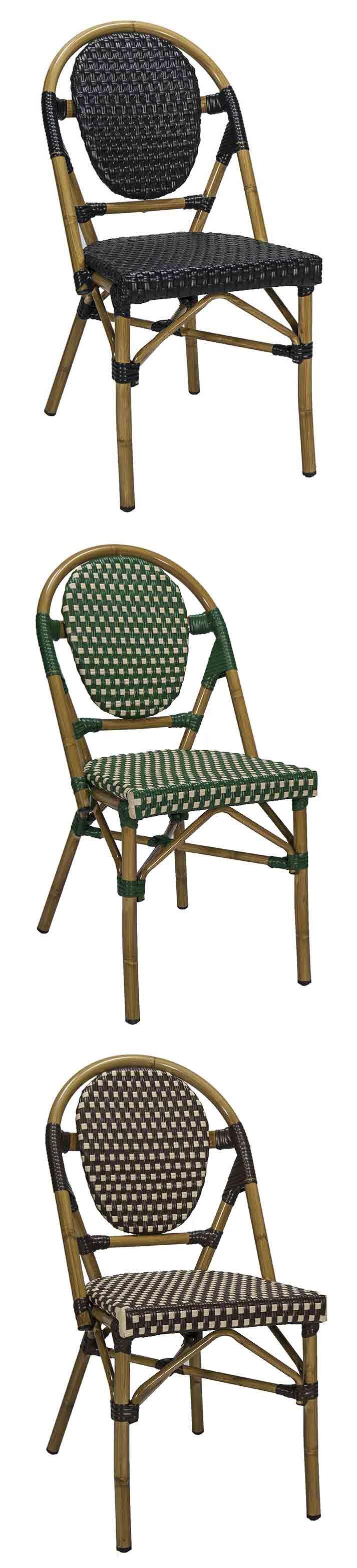 39 best Muebles de jardín images on Pinterest | Decks, Chairs and ...