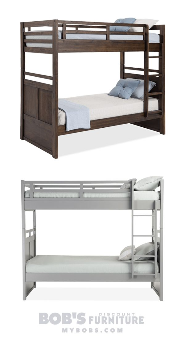 To You It S A Bunk Bed At An Incredible Price To Them It S A