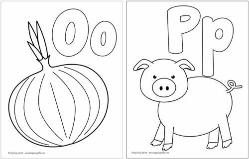 Free Printable Alphabet Coloring Pages Alphabet Coloring Pages Alphabet Printables Abc Coloring Pages