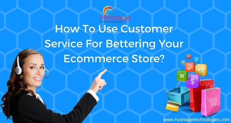 #ecommerce #customerservice #mobileapp #appdevelopment #business #store  #iphone7