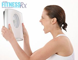Weight loss center norman ok