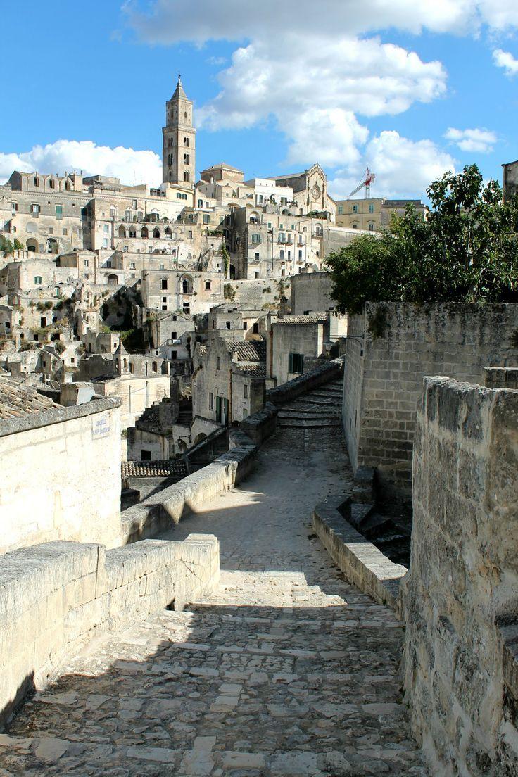 Campobasso Molise Italy