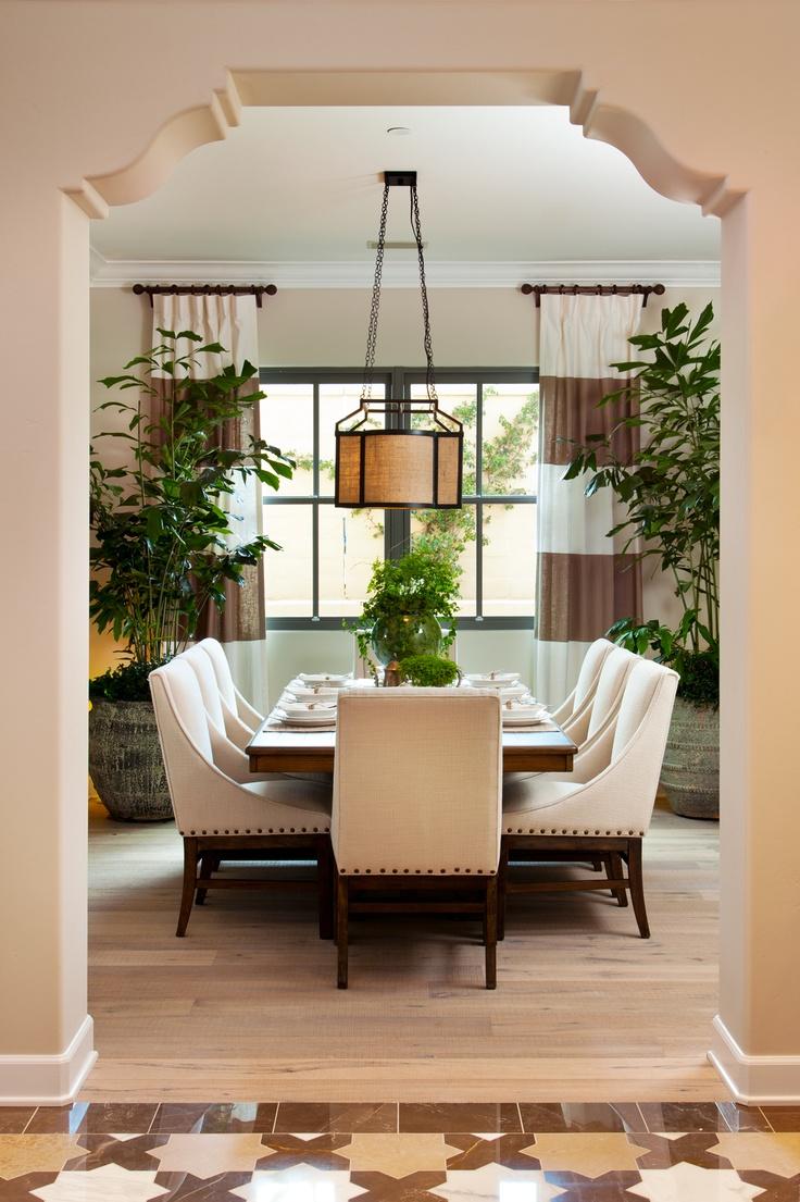 Custom Room Design Online: 15 Best Dawn Davidson-Interior Design Images On Pinterest