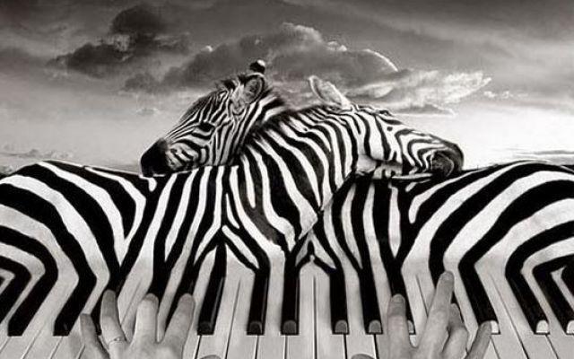 La Juve suona una musica davvero diversa #juventus #antonio #conte #tevez #parma