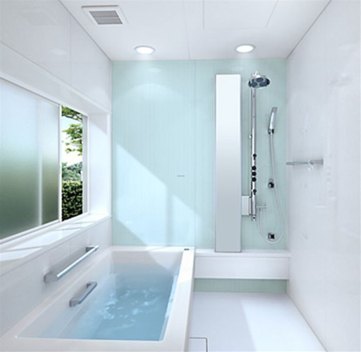 Bathroom Designs For Small Spaces, Simple Bathroom Designs For Small Spaces,  Modern Bathroom Designs