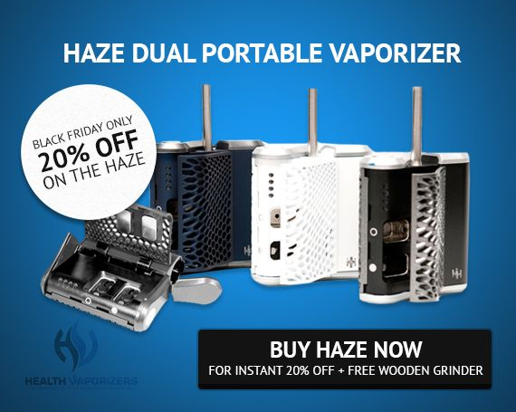 Vaporizers For Sale, Buy Cheap Vapes