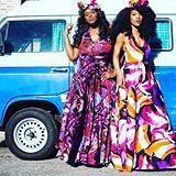 Read=> 15 Black Owned Plus Size Brands (link in bio)  #shoppeblack #buyblack #blackownedbusiness #supportblackbusiness #blackowned  #blackdollarsmatter #plussize #plussizefashion #fashion #plussized