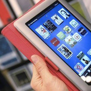 Tujuh Tablet Quad Core Murah Terbaik yang Bisa Jadi Pilihan