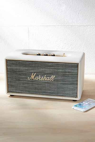 Crosley Sound Bomb Portable Speaker System - Urban Outfitters