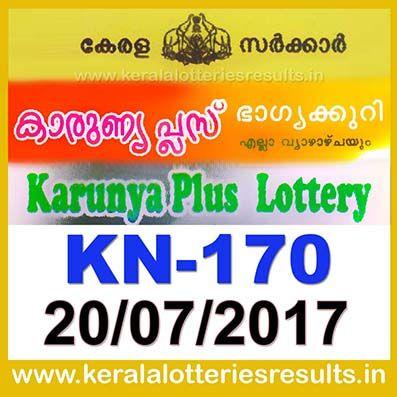 keralalotteriesresults.in-20-7-2017-kn-170-live-karunya-plus-lottery-result-today-kerala-lottery-results-main