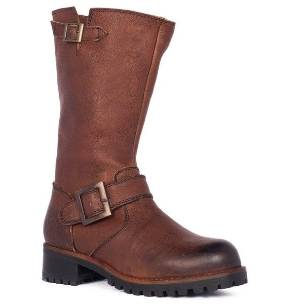 best 25 womens biker boots ideas on
