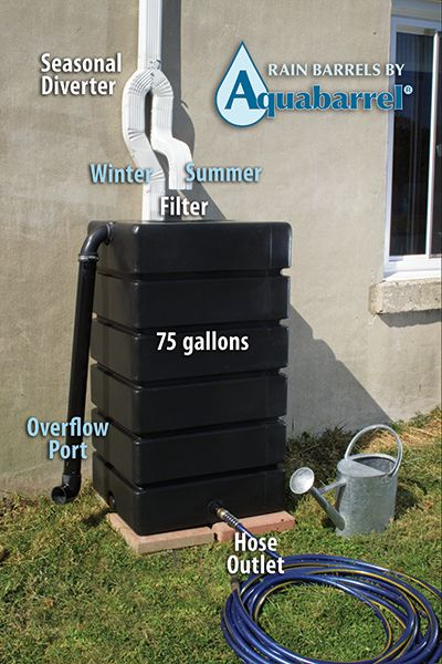 260 best i haz a dirt images on pinterest seeds for French drain collection box