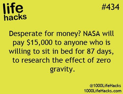 1000 lifehacks OMG THIS IS THE KEY TO RICHES