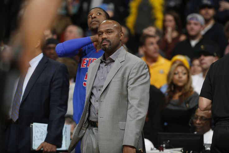 DUI leads to Tim Hardaway's 3-game suspension = Still early during the tenure of his initial NBA coaching gig, Tim Hardaway will be away from his role with the Detroit Pistons for a short time. The NBA announced the former All-Star guard will serve a three-game suspension as.....