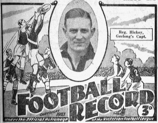 http://footystats.freeservers.com/images/FootyRecord1933.gif