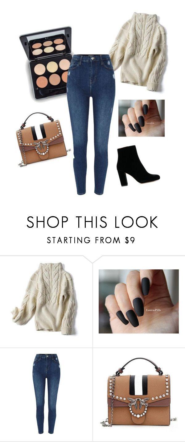 Makeover Essentials Makeup Reviews: Best 25+ Hello July Ideas On Pinterest