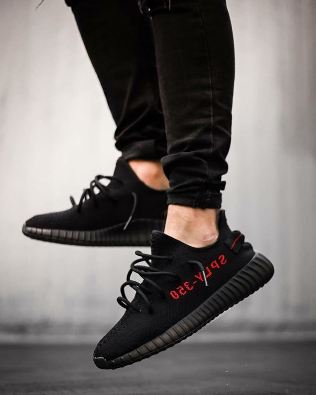 adidas shoes black friday deal yeezy boost 350 release