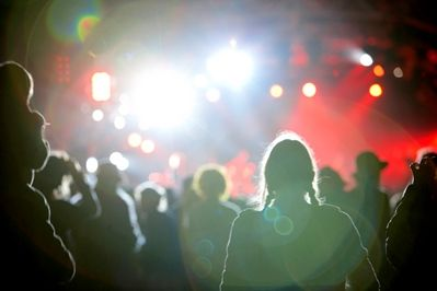 Hot to Get More People to Register for Your Next Event   Great article!