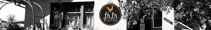Jaja Bistro | Littleton Colorado