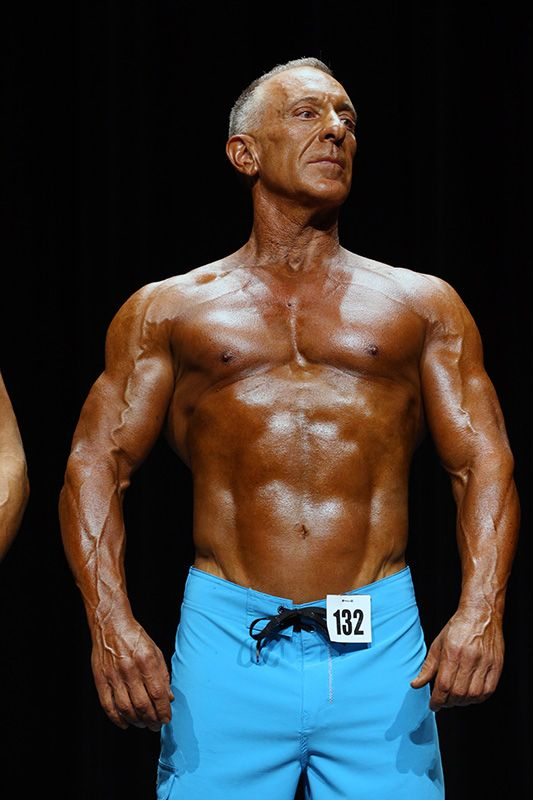 male black bodybuilder porn