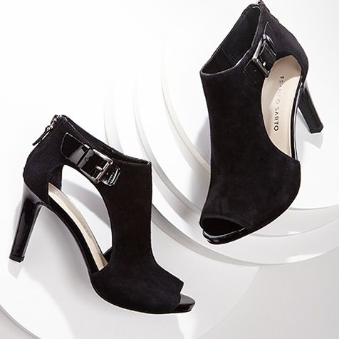 Nordstrom Rack Online & In Store: Shop Dresses, Shoes, Handbags, Jewelry & More===These are really cute!