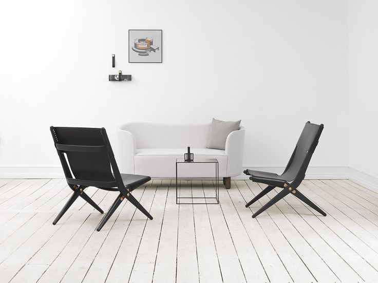 41 best Saxe folding chair from by Lassen images on Pinterest