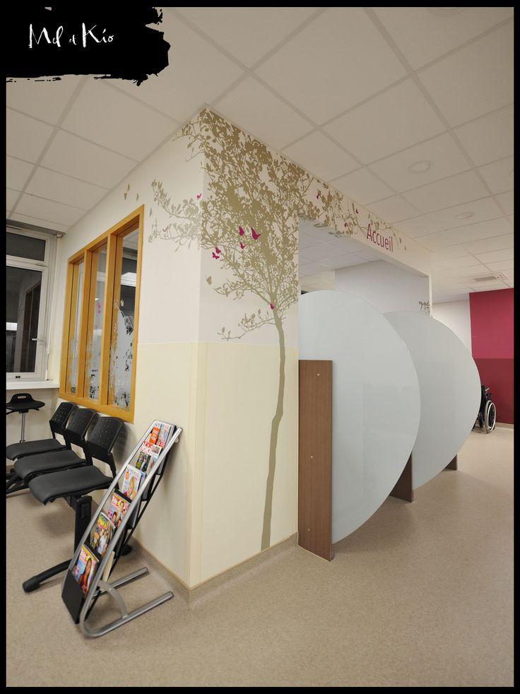 mel-et-kio-decoration-murale-hopital-la-pitie-salpetriere
