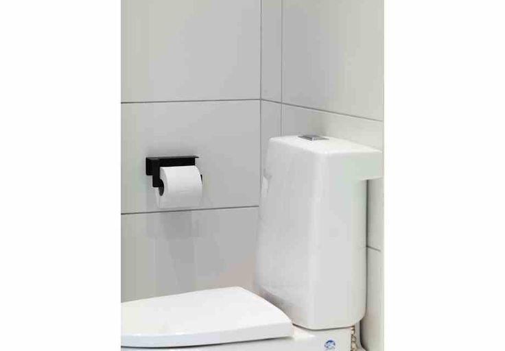 Toalettpappershållare Poseidon