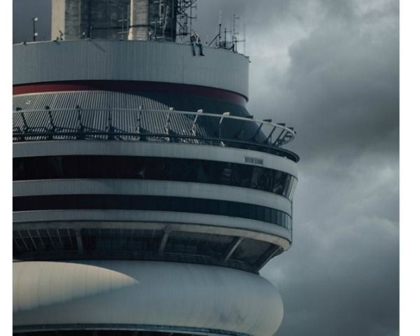 Drake Views From The 6 Download: US Download Details & Full Track List Here! - http://www.morningledger.com/drake-views-6-download-us-download-details-full-track-list/1369361/