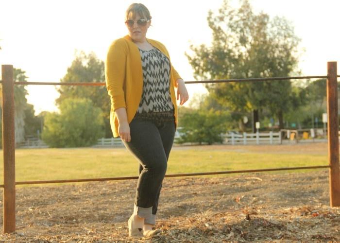 Nina @ Momma Go Round: Stylemi Body, Styles Mi Body