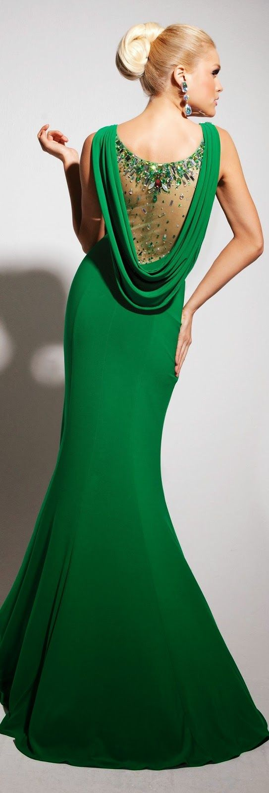 Tony Bowls exclusive http://fashionsworld123.blogspot.com/