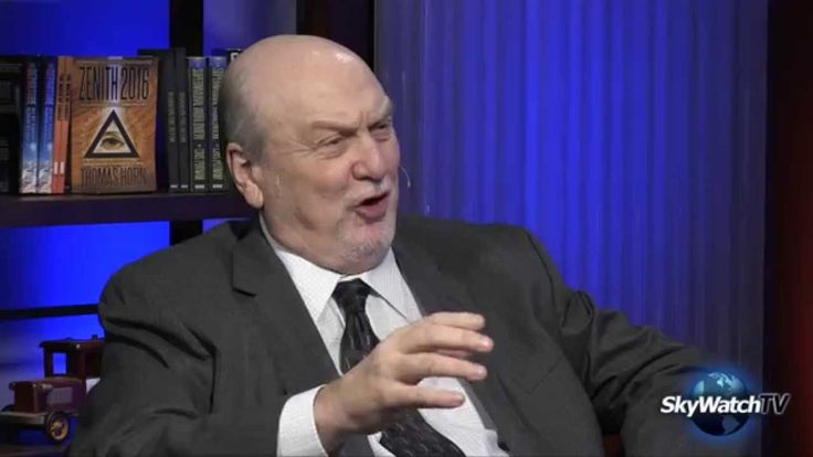 Part 1:Tom Horn Interviews Dr. Michael Lake On The Shinar Directive SkyWatch TV  Published on Jan 28, 2015  In the ancient plains of Shinar, an evil was born: the first world king, the prototype transhuman, the ultimate despot, the Son of Perdition—Nimrod. In Babylon, the Son of Perdition devised the Shinar Directive: the enslaving of humanity and the war against the God of Heaven.