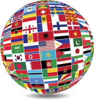 Vizesiz gidebileceğiniz ülkelere bir göz atın...