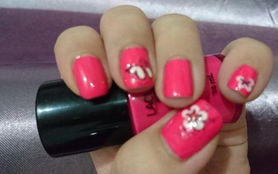 Lacura Beauty, Lacura Beauty Longevity Gel Effect Nail Polish, ALDI Lacura Beauty Nail Salon