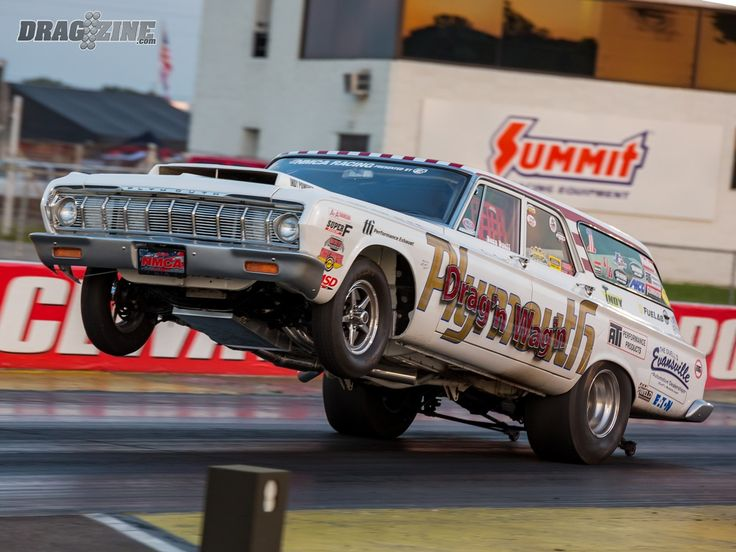 Best Cars Drag Racing Images On Pinterest Drag Racing
