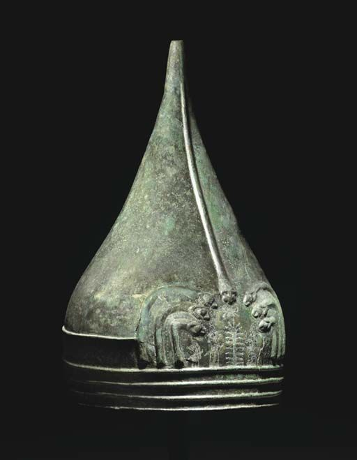 95 best images about Ancient Mesopotamian armour and ...