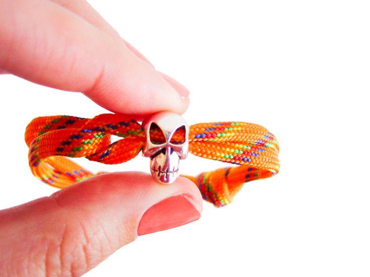 Friendship Bracelet Set, Best Friend Bracelet, Unique Friendship Gifts, Friendship Jewelry