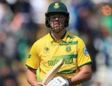 Online file storage for business #online #file #storage #for #business http://liberia.remmont.com/online-file-storage-for-business-online-file-storage-for-business/  # Welcome to Webmail! Cricket Proteas skipper AB de Villiers has declared that he is happy with his team's preparation for the ICC Champions despite the series loss to England ahead of the tournament. Cricket Kagiso Rabada (4-39) wrecked the English top order as he and Wayne Parnell (3-43) reduced the hosts to a laughable 20 for…