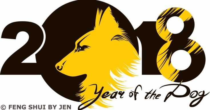 Master Jen Stone in her 5th Annual Talk, focuses on our upcoming Year of the Dog!