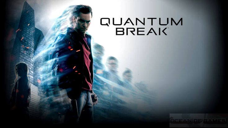 Quantum Break PC Game Free Download   Quantum Break PC Game Free Download setup in single direct link for Windows. It is a fantastic action adventure and shooting game.  Quantum Break PC Game 2016 Overview  Quantum Break has beendeveloped byRemedy Entertainmentand is published under the banner ofMicrosoft studio.  In this game you will be playing as Jack Joyce who is a man with time manipulation powers in a world where time stumbles resulting in everything to be frozen except Joyce. Jack…