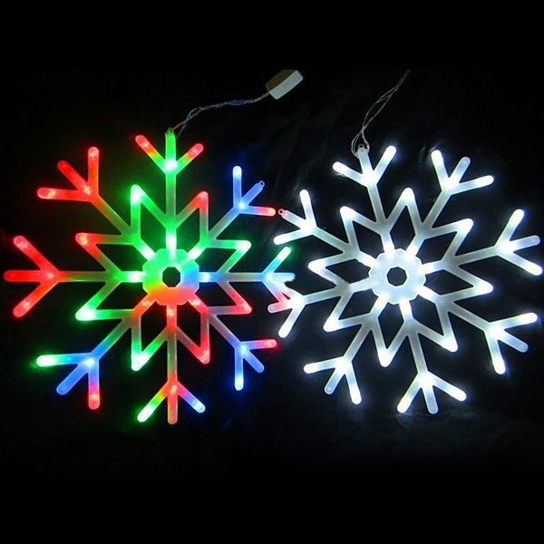 Best 25 Fairy Lights Ideas On Pinterest Room Lights