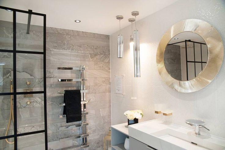 29 besten bathrooms bilder auf pinterest badezimmer spiegel und