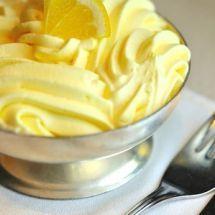 Découvrez la recette de Crème au citron, Dessert à réaliser facilement à la maison pour 4 personnes avec tous les ingrédients nécessaires et les différentes étapes de préparation. Régalez-vous sur Recettes.net