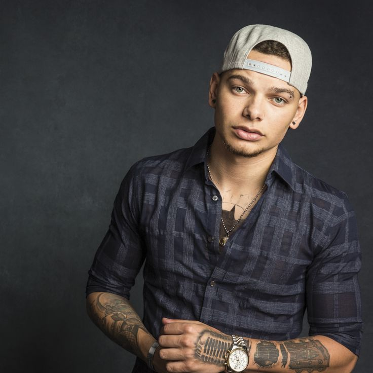 kane brown | Upcoming Events – Monster Energy Outbreak pres KANE BROWN Aint No ...