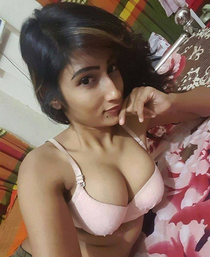 Bangladeshi imo sex girl 01786613170 puja roy - 3 part 5