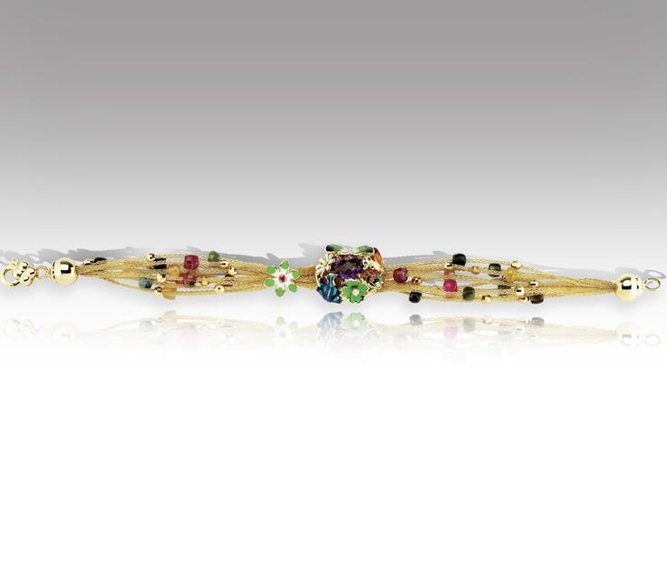 #Wristband #bileklik #braclet