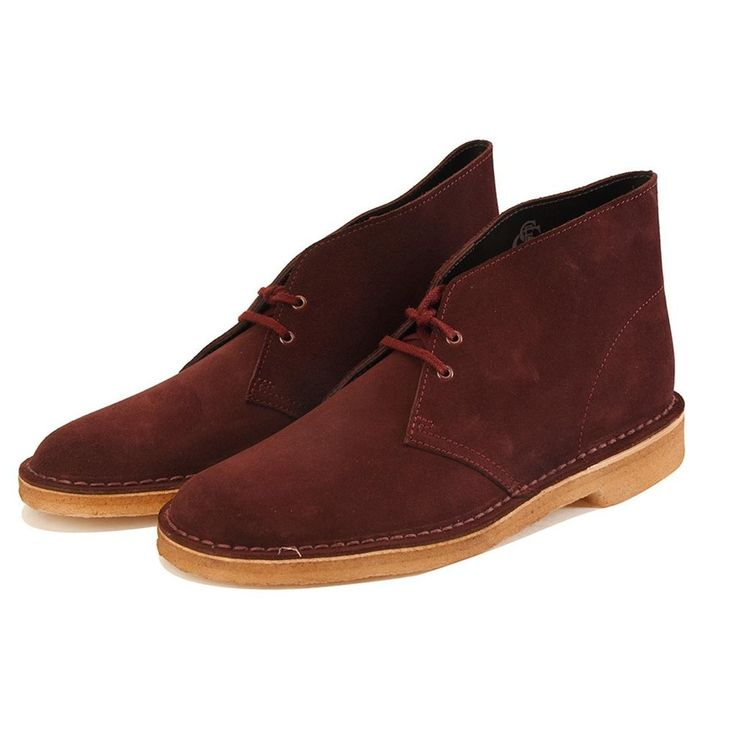 25 best ideas about s desert boots on