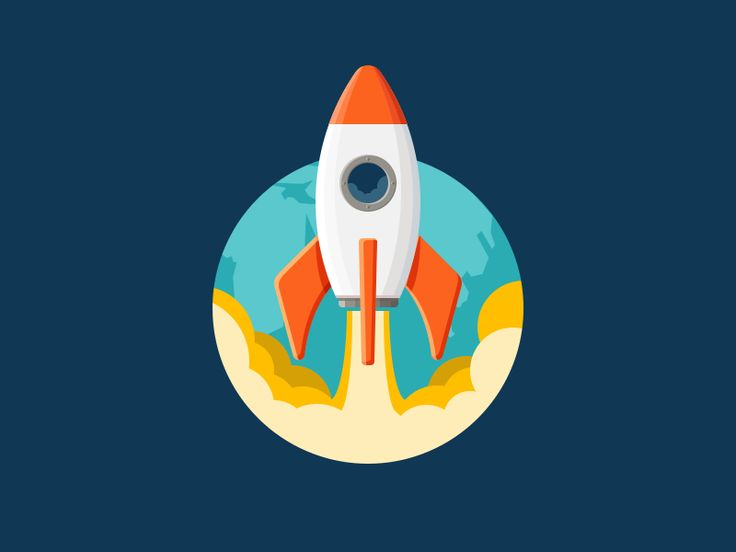 For over 10 years, Accelerated-Degree.com has been dedicated to helping students find ways to earn their degree faster. Through in-depth credit for prior learning guides and accelerated learning tips, we want to help you realize your dream of finishing college... in less time!Rocket