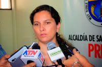 Noticias de Cúcuta: PRESIDENTES DE JAC A ENGROSAR FILAS EN ACCIONES CO...